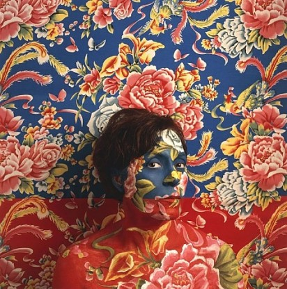 artwork_cecilia-paredes-urban-camouflage.3-412x416