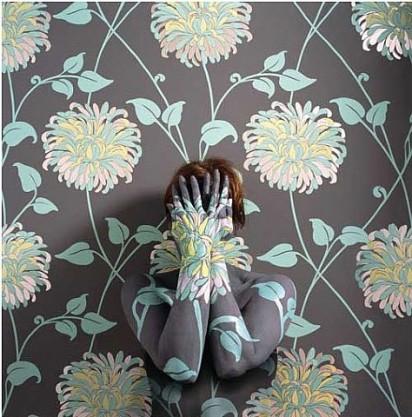artwork_cecilia-paredes-urban-camouflage-412x417