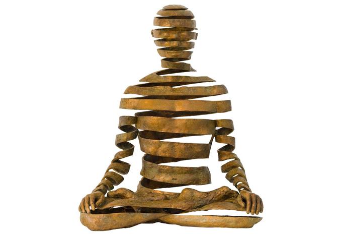 Risultati immagini per Meditazione part time vedi